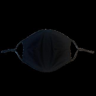 Masque cat 1 noir